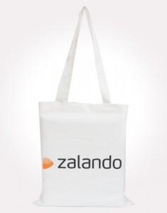 Baumwolltaschen bedrucken - der perfekte Werbeartikel für Ihre Kunden
