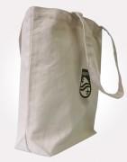 Canvas-Taschen-bedrucken-L-WM671-seite