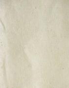 baumwolltaschen-drucken-lassen-stoff