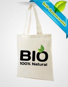 bio baumwolltaschen bedrucken