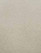 baumwolltaschen-bedrucken-L-XT014-Stoff