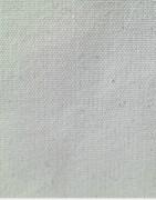 canvas-Taschen-druck-Stofff