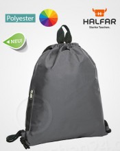 Halfar-beutel-3055