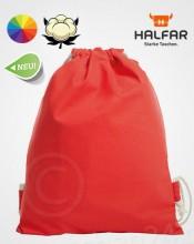 halfar-baumwolltaschen-mit-Logo