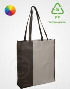 vliestaschen-mit-Logo