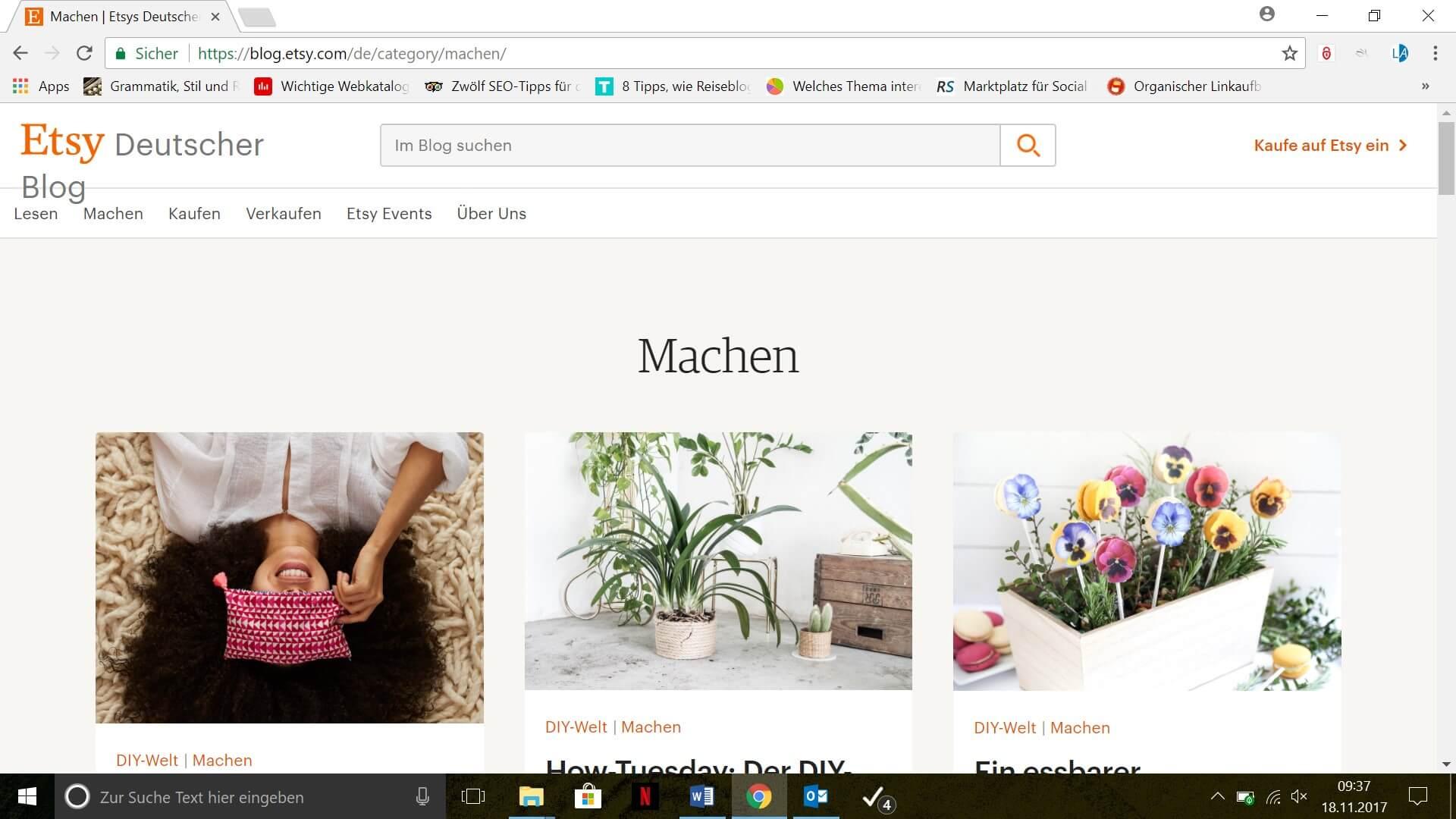 Beste Kapertabelle Vorlage Fotos - Beispielzusammenfassung Ideen ...