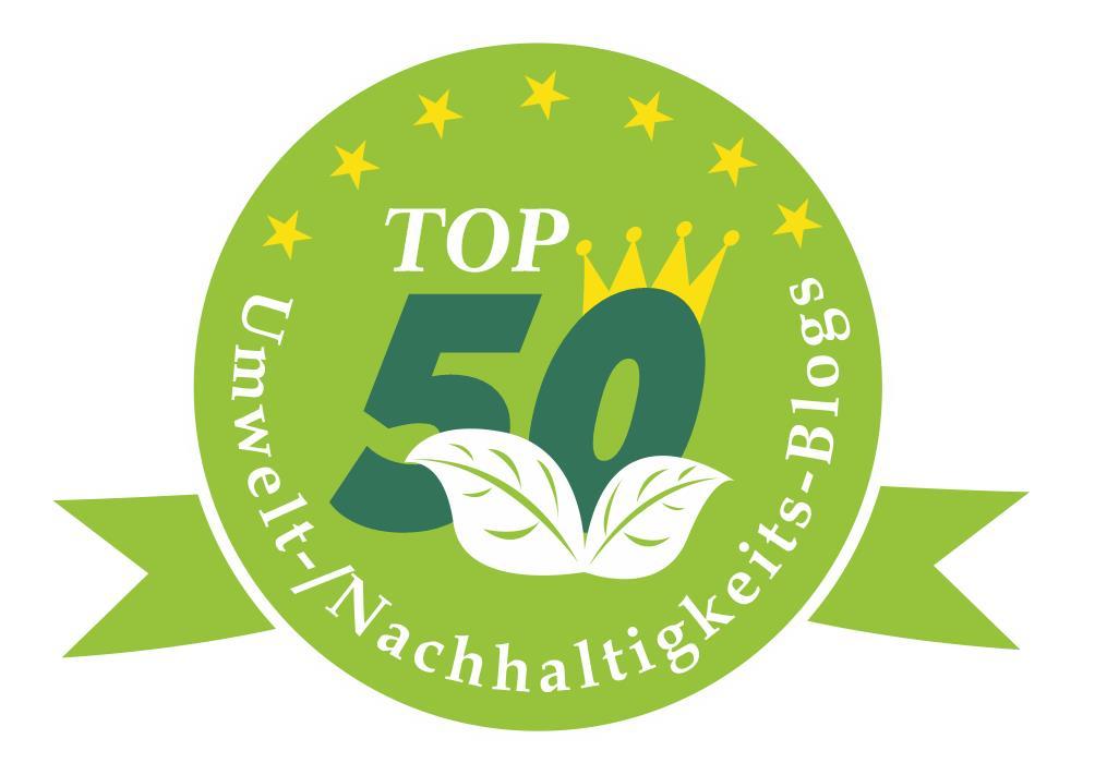 Baumwolltaschen bedrucken - die 50 Besten Umweltblogs