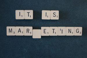 So können Sie Ihre Werbetaschen einsetzen
